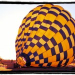 hotairballoon_grounded
